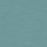 Bluebird Colour Swatch