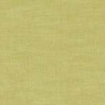 Swatch for colour citron