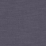 Eggplant Colour Swatch