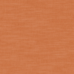 Flame Colour Swatch