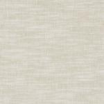 Linen Colour Swatch