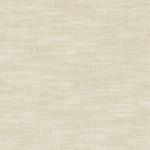 Swatch for colour parchment