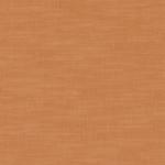 Swatch for colour pumpkin