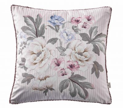 Oasis Home Bailey Cushion