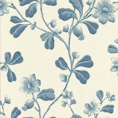Little Greene Broadwick Street Wallpaper
