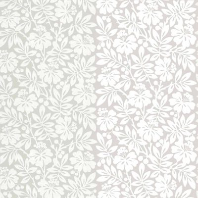 Little Greene Carlisle St Wallpaper