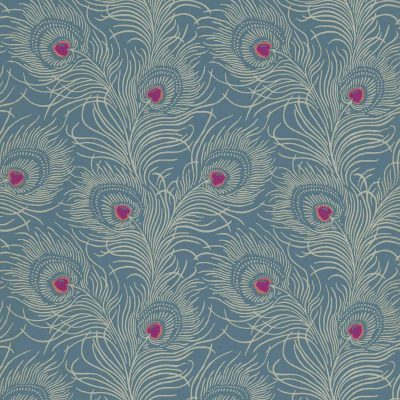 Little Greene Carlton House Terrace Wallpaper
