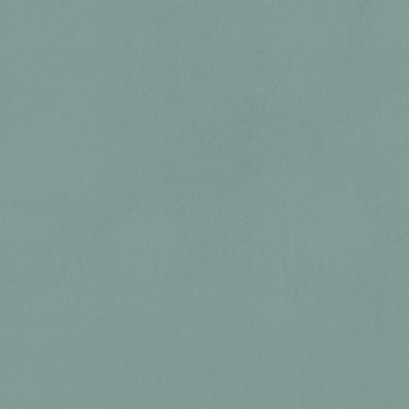 Bay-leaf Colour Swatch