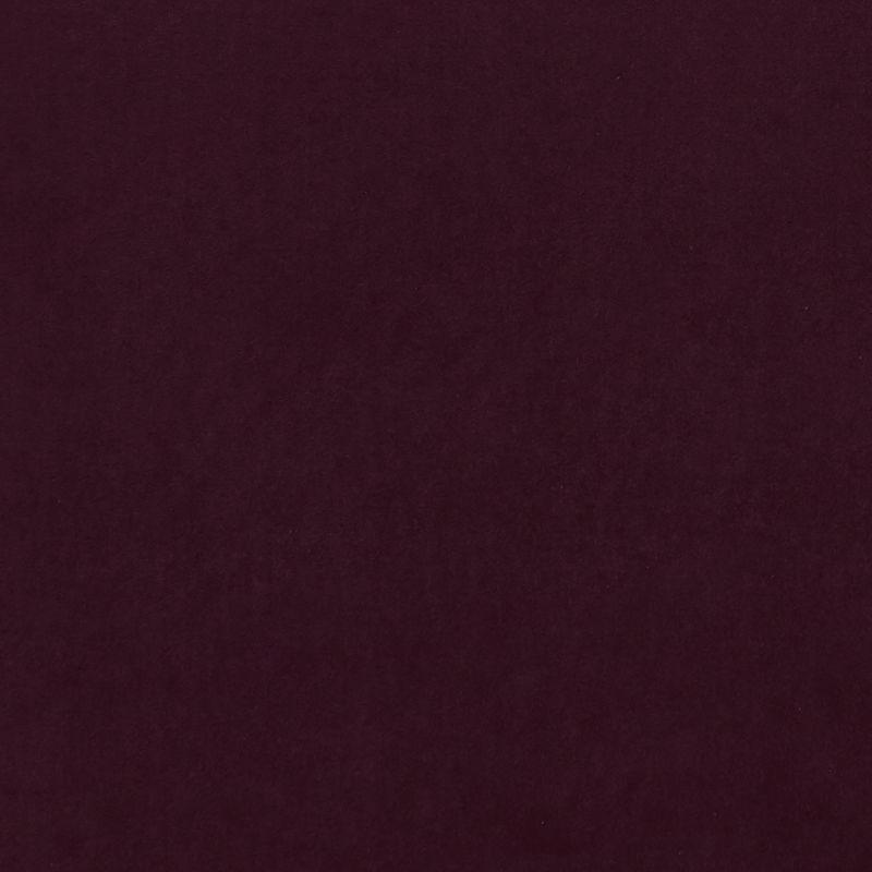 Bordeaux Colour Swatch
