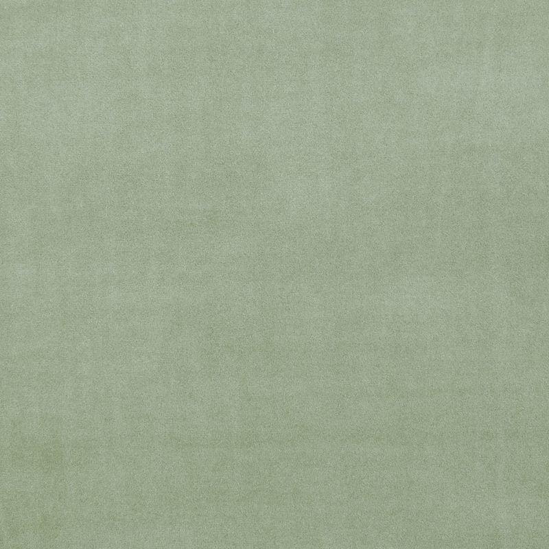 Celadon Colour Swatch