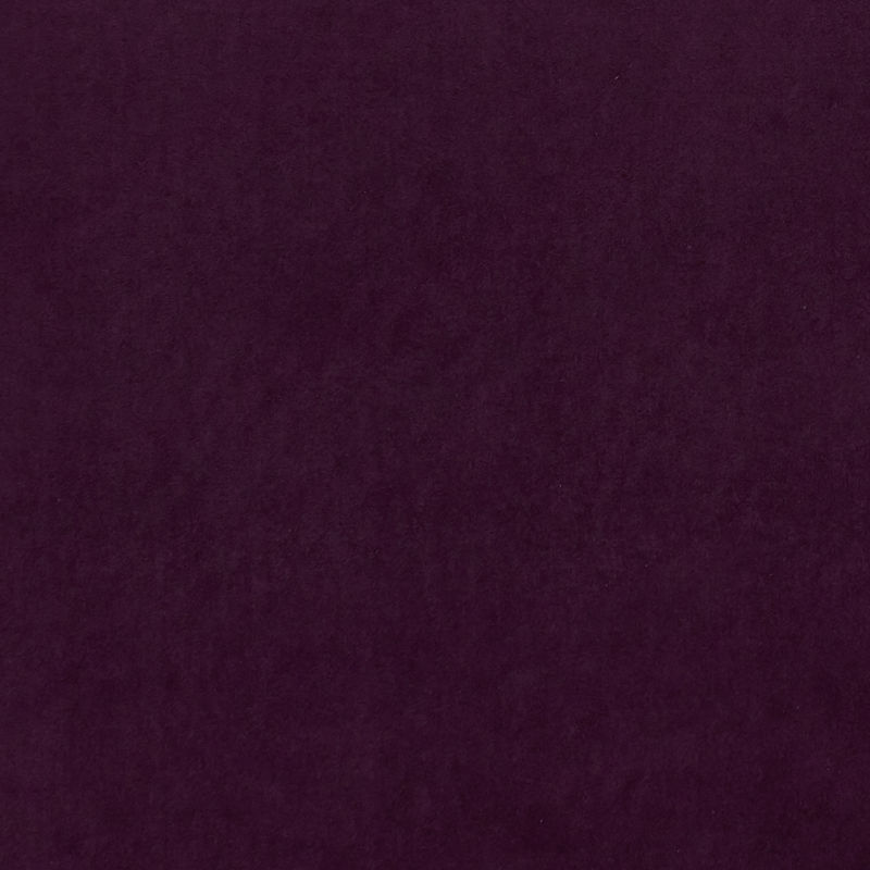 Cranberry Colour Swatch