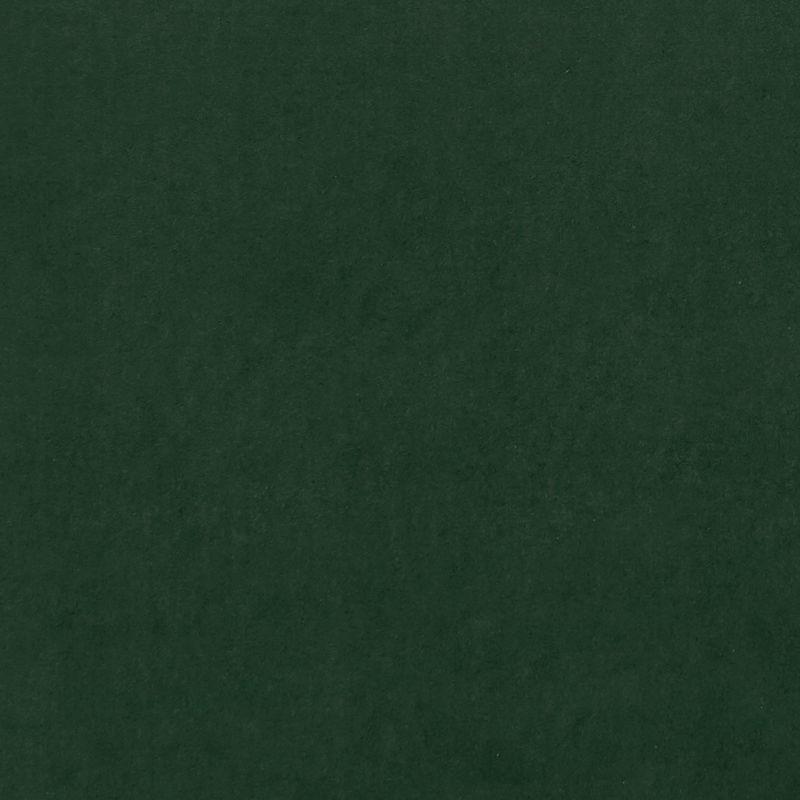 Emerald Colour Swatch