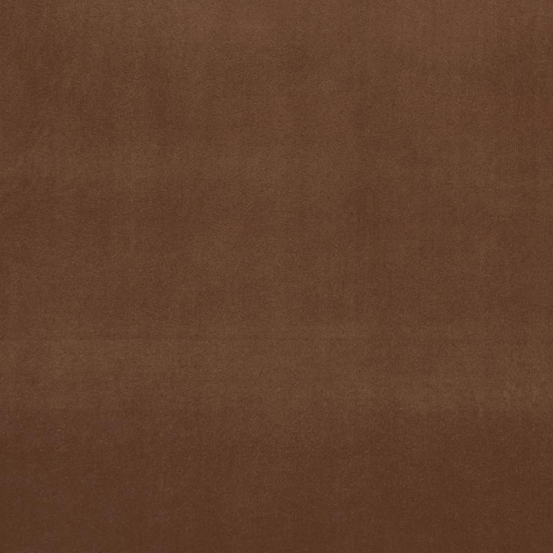 Henna Colour Swatch