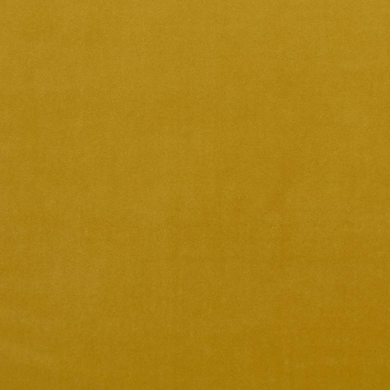 Honey Colour Swatch
