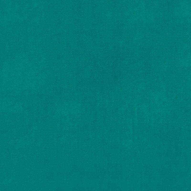 Jade Colour Swatch