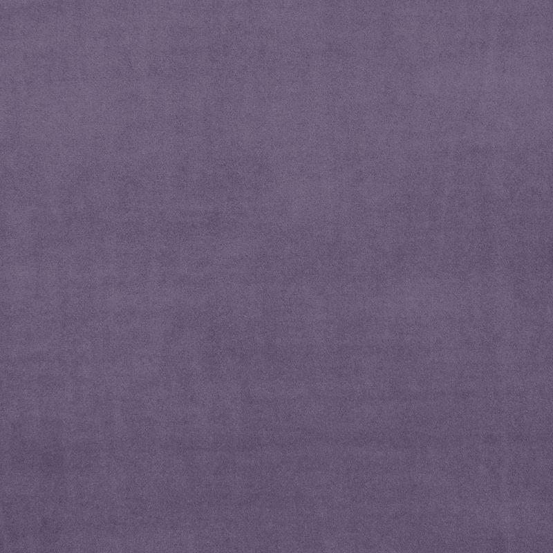 Lavender Colour Swatch