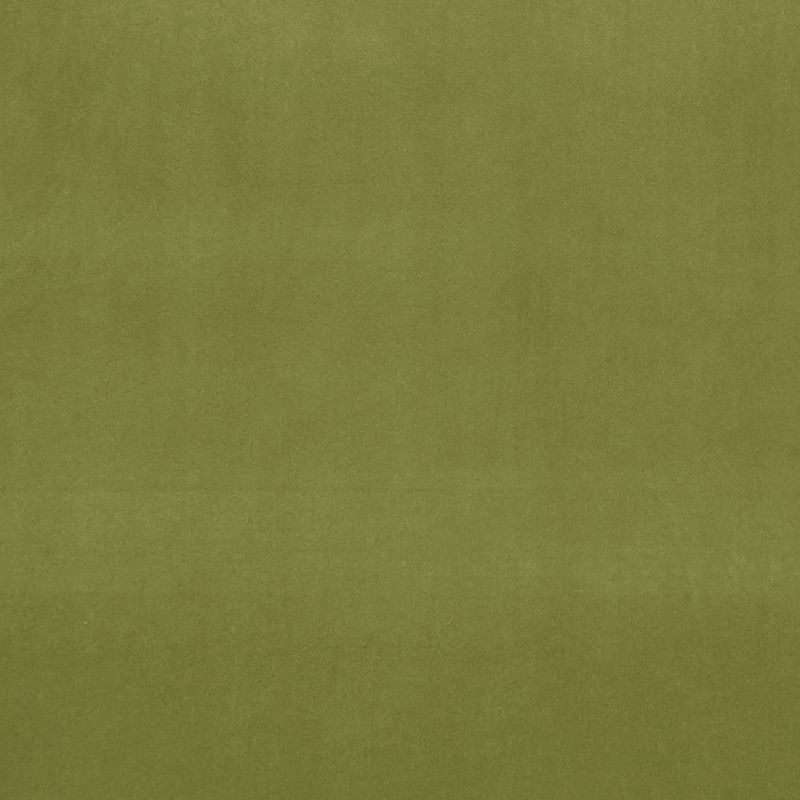 Leaf Colour Swatch