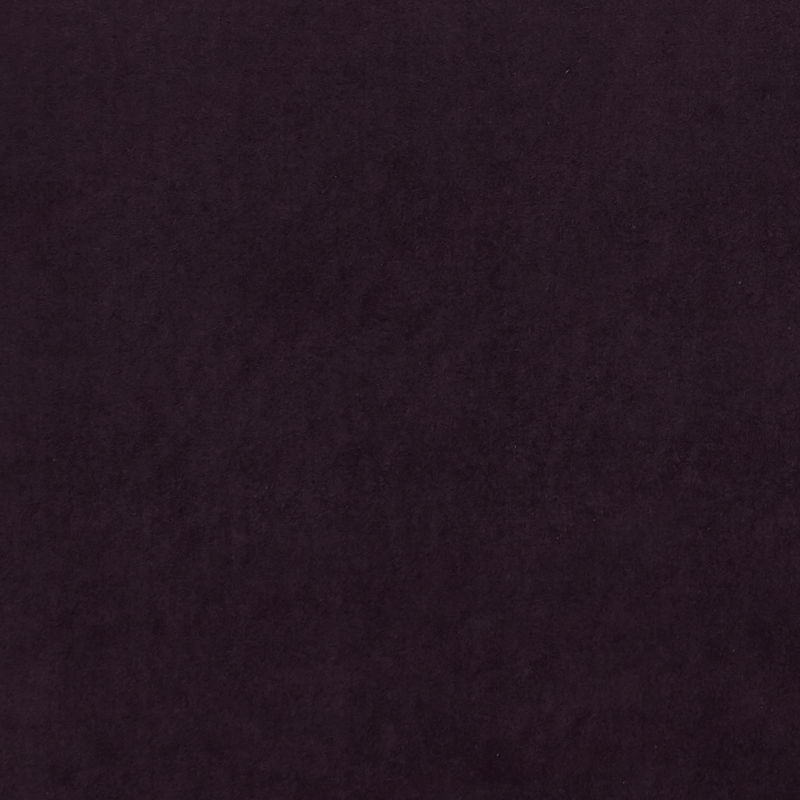 Mulberry Colour Swatch