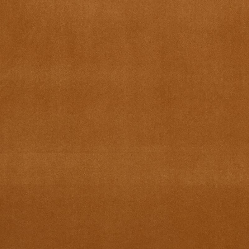 Nutmeg Colour Swatch