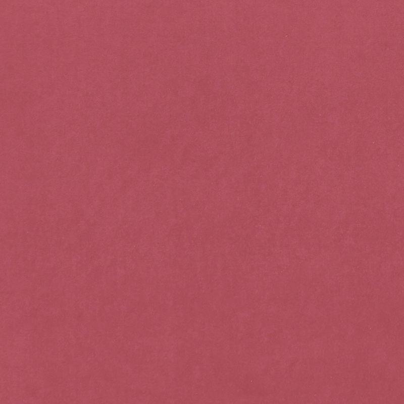 Peony Colour Swatch