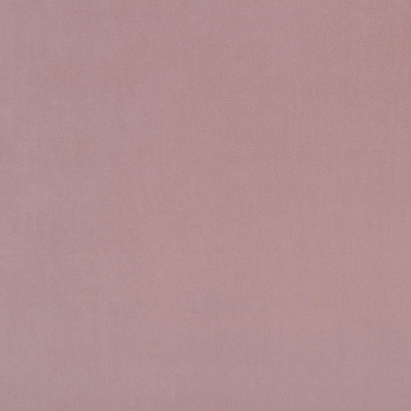 Quartz Colour Swatch
