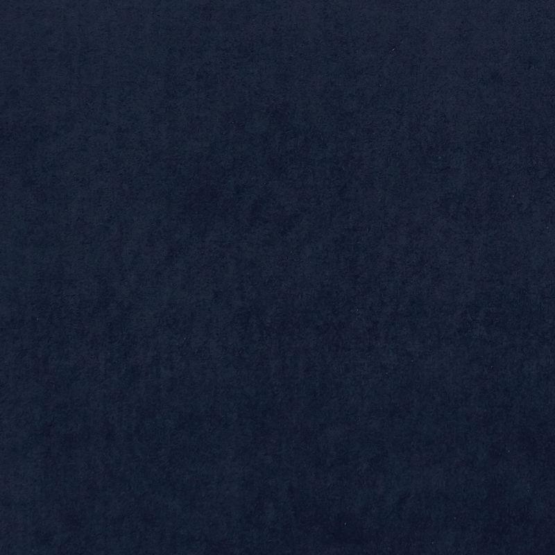 Royal-blue Colour Swatch