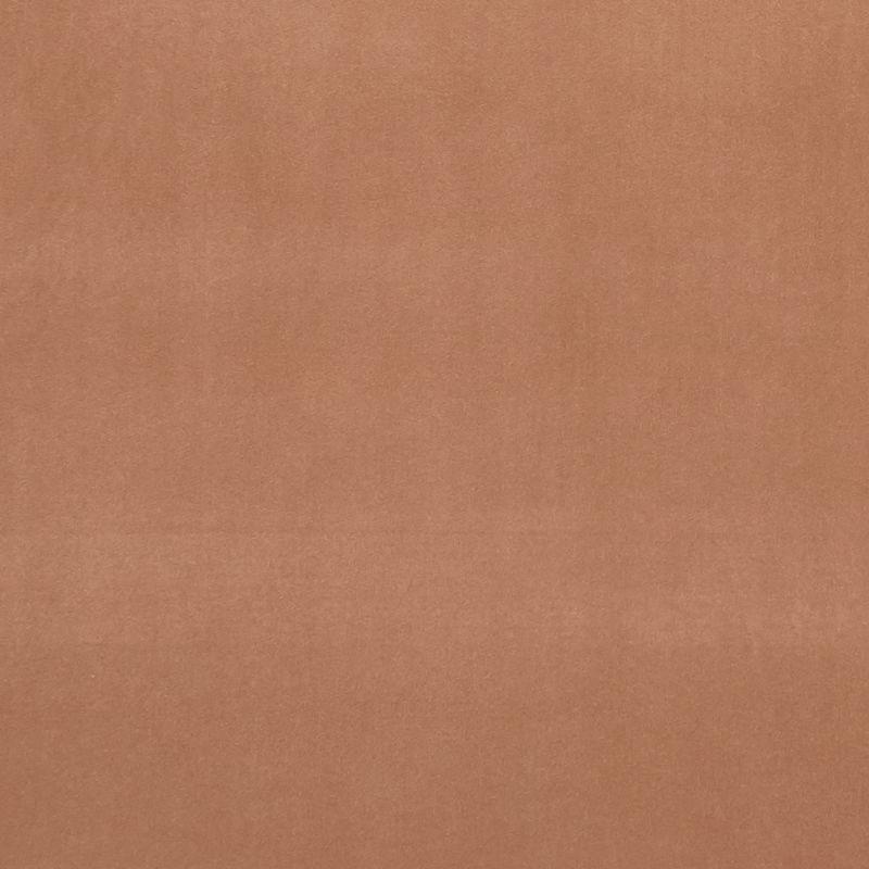 Sienna Colour Swatch
