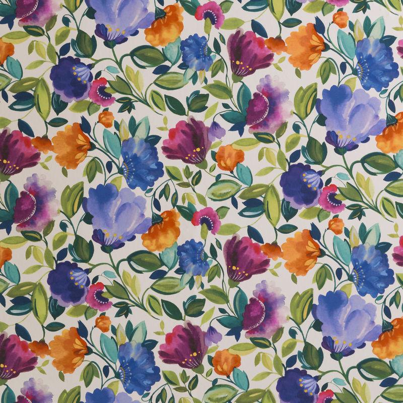 Giselle Wallpaper by Clarke