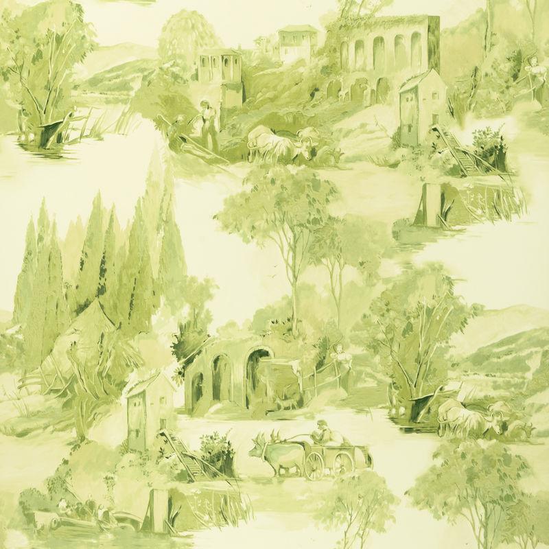 Anastacia Wallpaper by Clarke