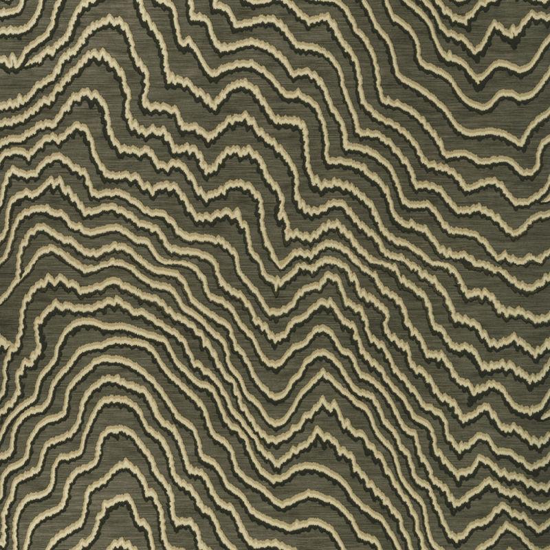 Fiji Wallpaper by Clarke