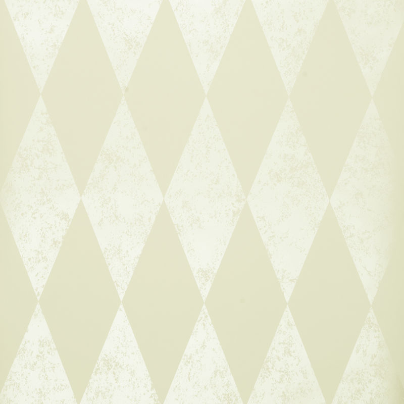 Pearl Colour Swatch