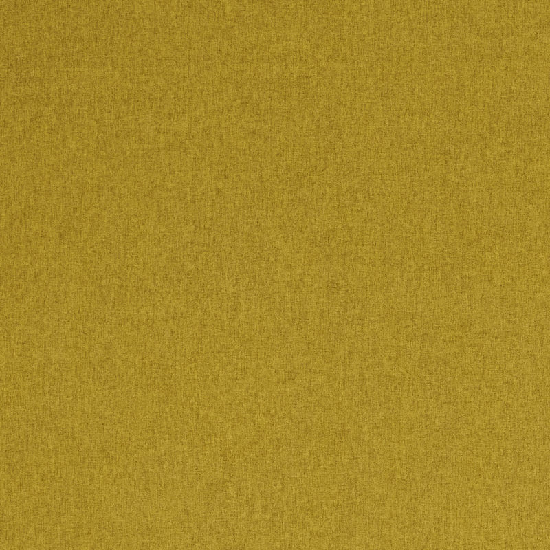 Gold Colour Swatch