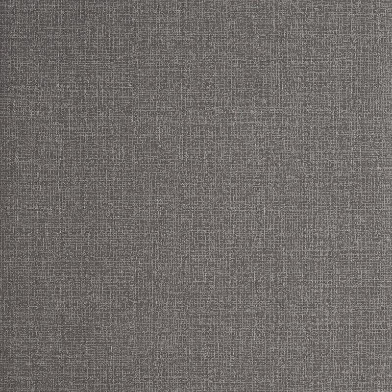 Granite Colour Swatch