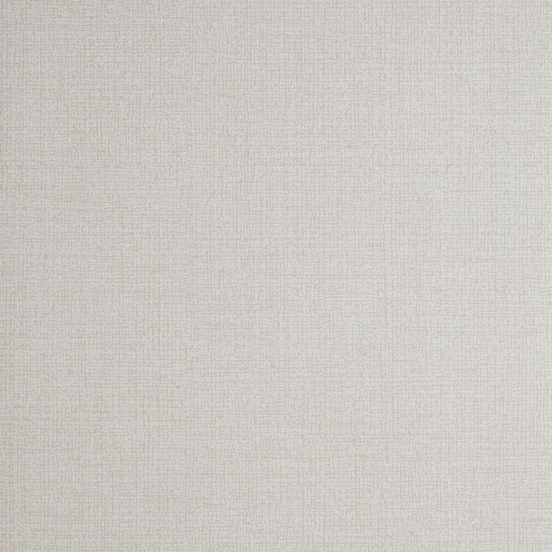 Parchment Colour Swatch