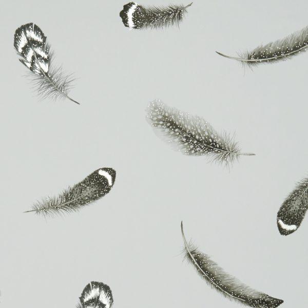 Plumis Wallpaper by Clarke