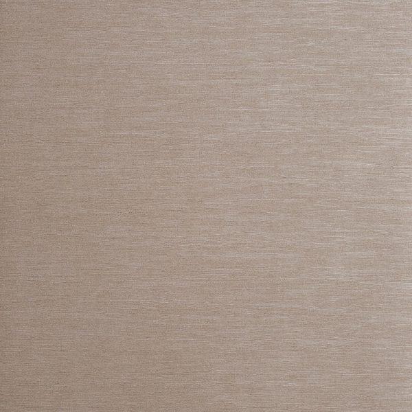 Quartz Wallpaper by Clarke