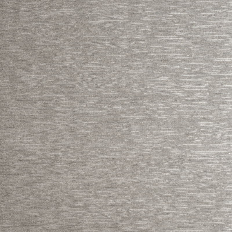 Pewter Colour Swatch