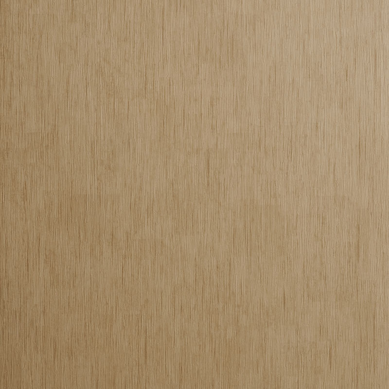 Bamboo Colour Swatch