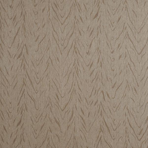 Cascade Wallpaper by Clarke