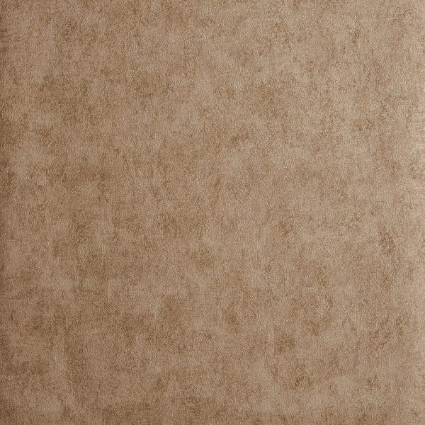 Chinchilla Wallpaper by Clarke