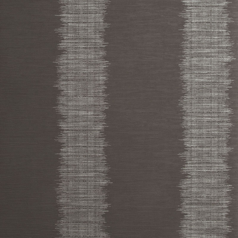 Echo Wallpaper by Clarke