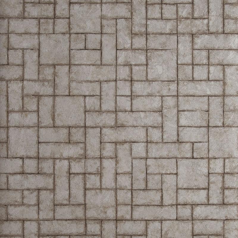 Sandstone Wallpaper by Clarke
