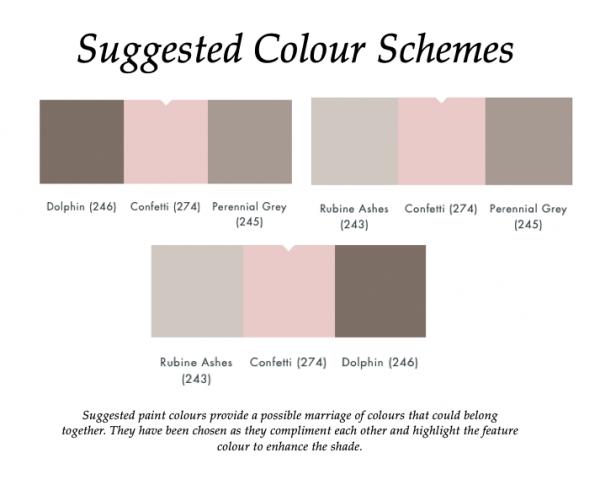 Confetti (274)_Little Greene Suggested Colour Scheme