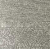 Cotton-grey Colour Swatch