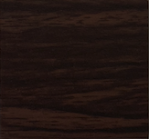Dark-walnut Colour Swatch