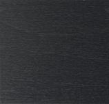 Elephant-grey Colour Swatch