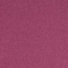 Swatch for colour fuchsia