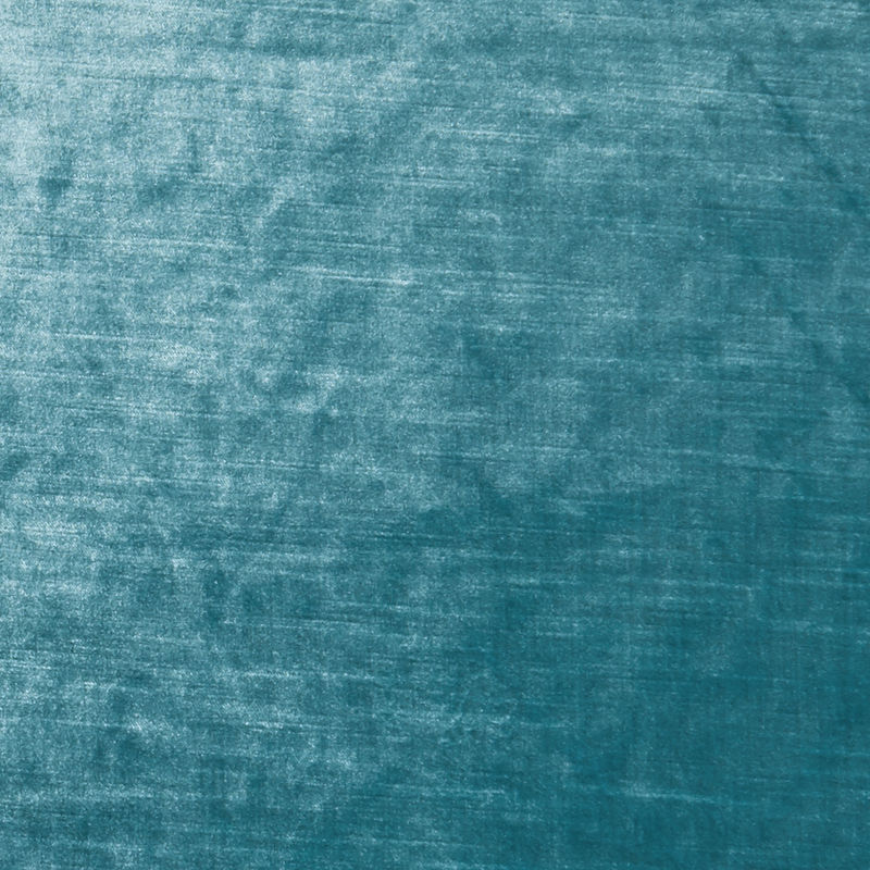 Aqua Colour Swatch