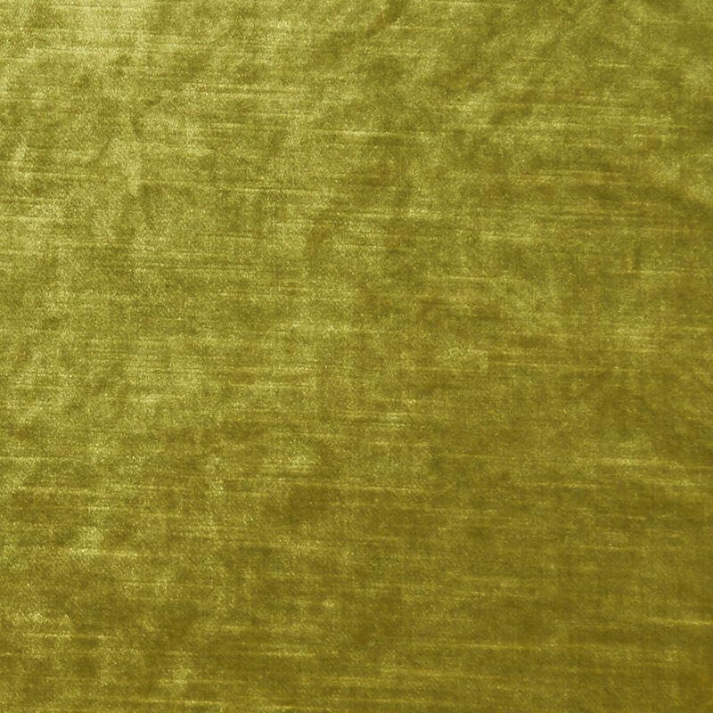 Chartreuse Colour Swatch
