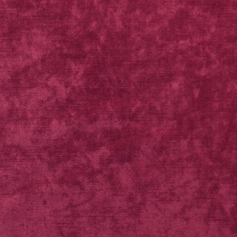 Claret Colour Swatch